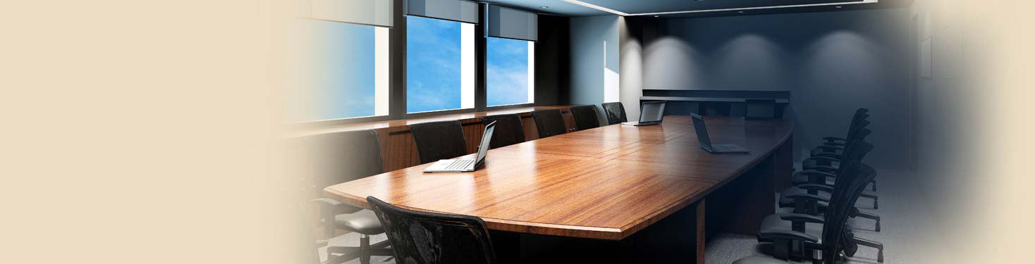 Excellent Used Office Furniture New Office Furniture Corporate Interior Design Ideas Grebswwsoteloinfo