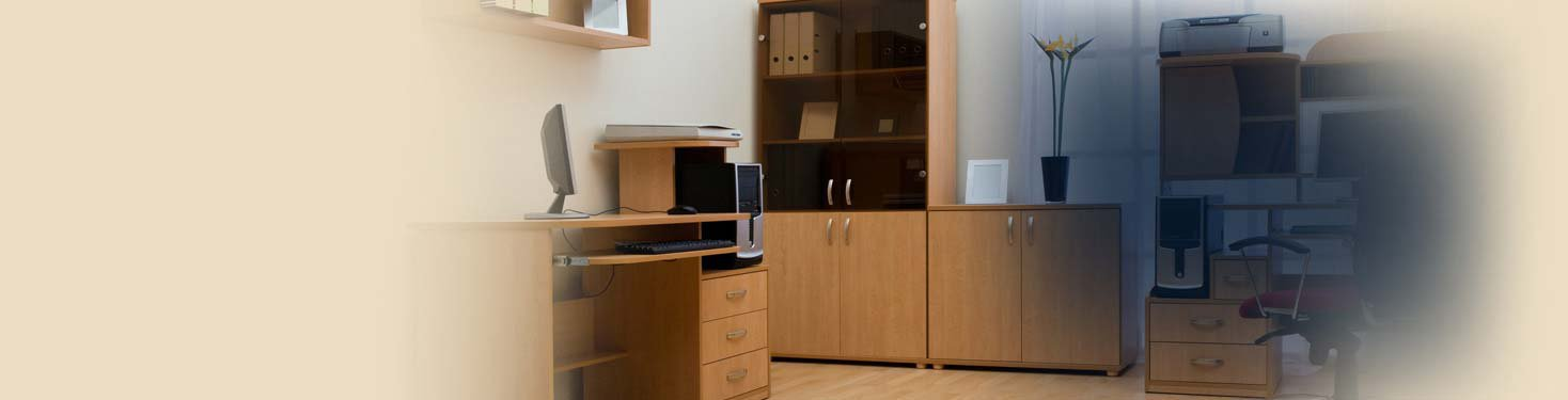Outstanding Used Office Furniture New Office Furniture Corporate Interior Design Ideas Grebswwsoteloinfo