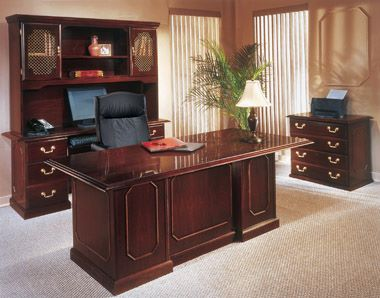 top choice of furniture in Houston