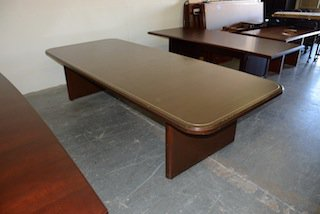 Conference Tables - 10 x 4 conference table