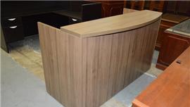 Reception Desks